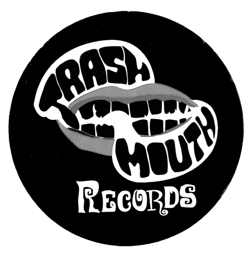 Trashmouth Records