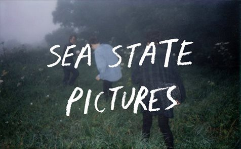 sea-state-pictures