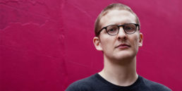 Listen back to Floating Points first play on Annie Mac's BBC Radio 1 Show