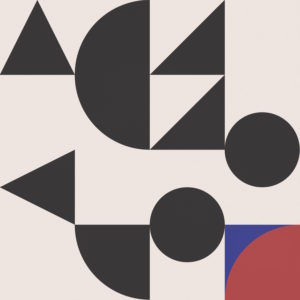 NEW RELEASE: Teleman – Family Of Aliens – OUT NOW!!