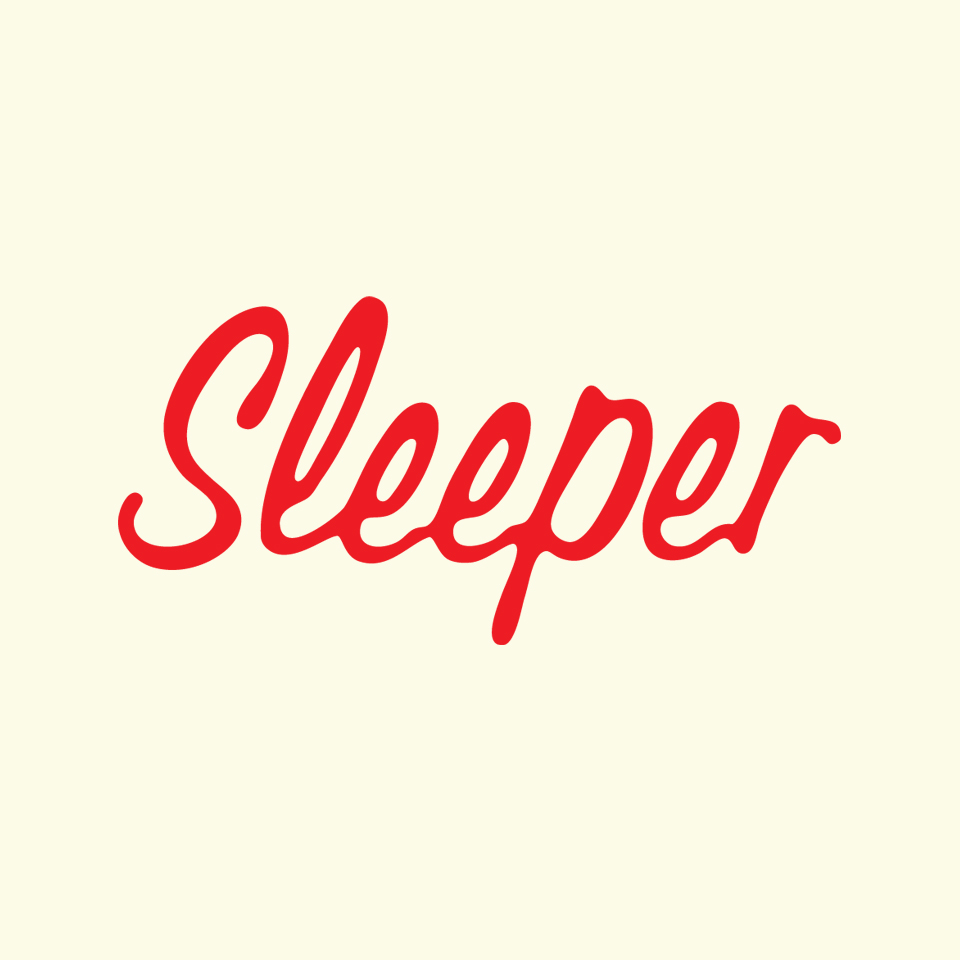 Sleeper are back with a UK tour and their first new album in 21 years
