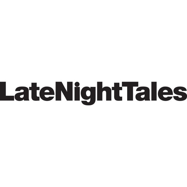 LATE NIGHT TALES – March Label Focus