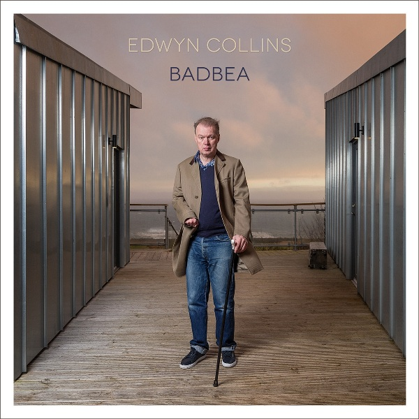 March – RECORD OF THE MONTH – Edwyn Collins – Badbea