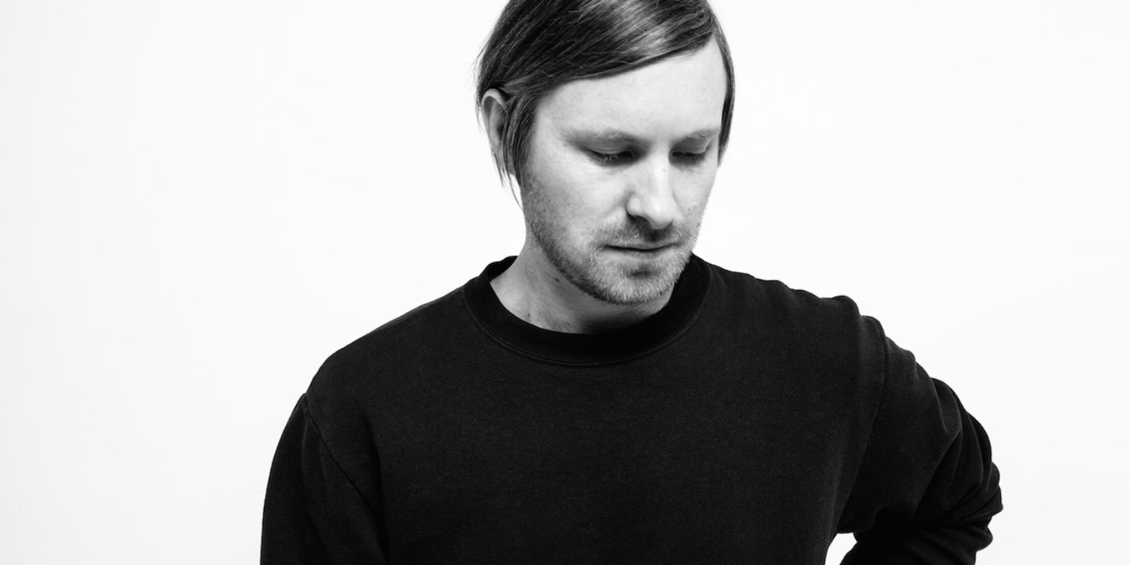 ★GIG OF THE WEEK ★ BLANCK MASS  ★ New Album –  'Animated Violence Mild' – Out August 2019 ★