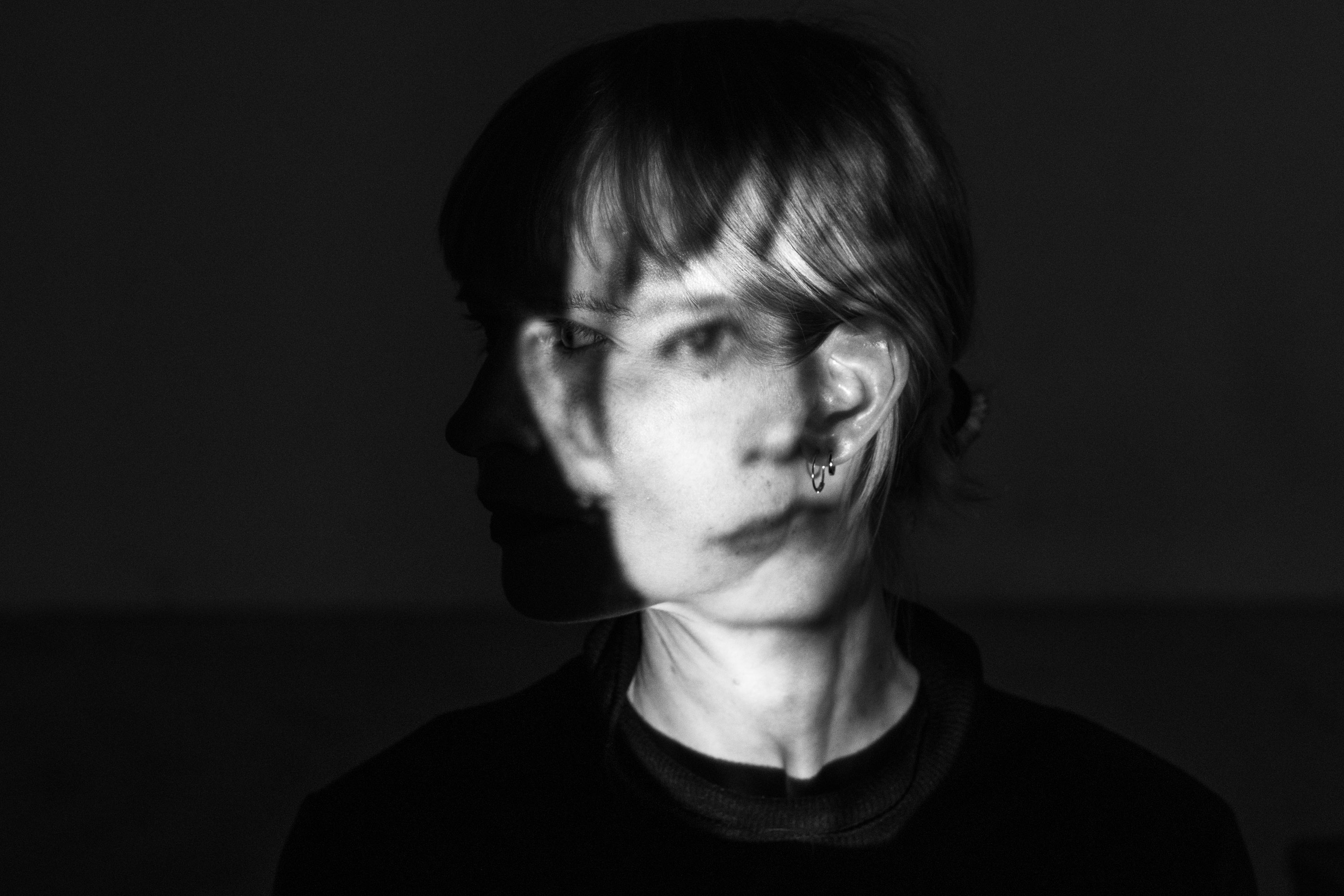 RECORD OF THE WEEK – JENNY HVAL – THE PRACTICE OF LOVE
