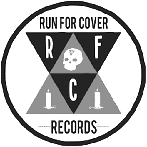 Run For Cover Records