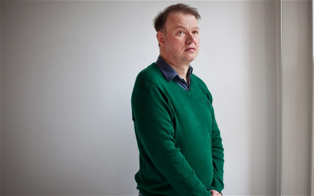 Gig of the WEEK – Edwyn Collins @ Concorde 2, Brighton