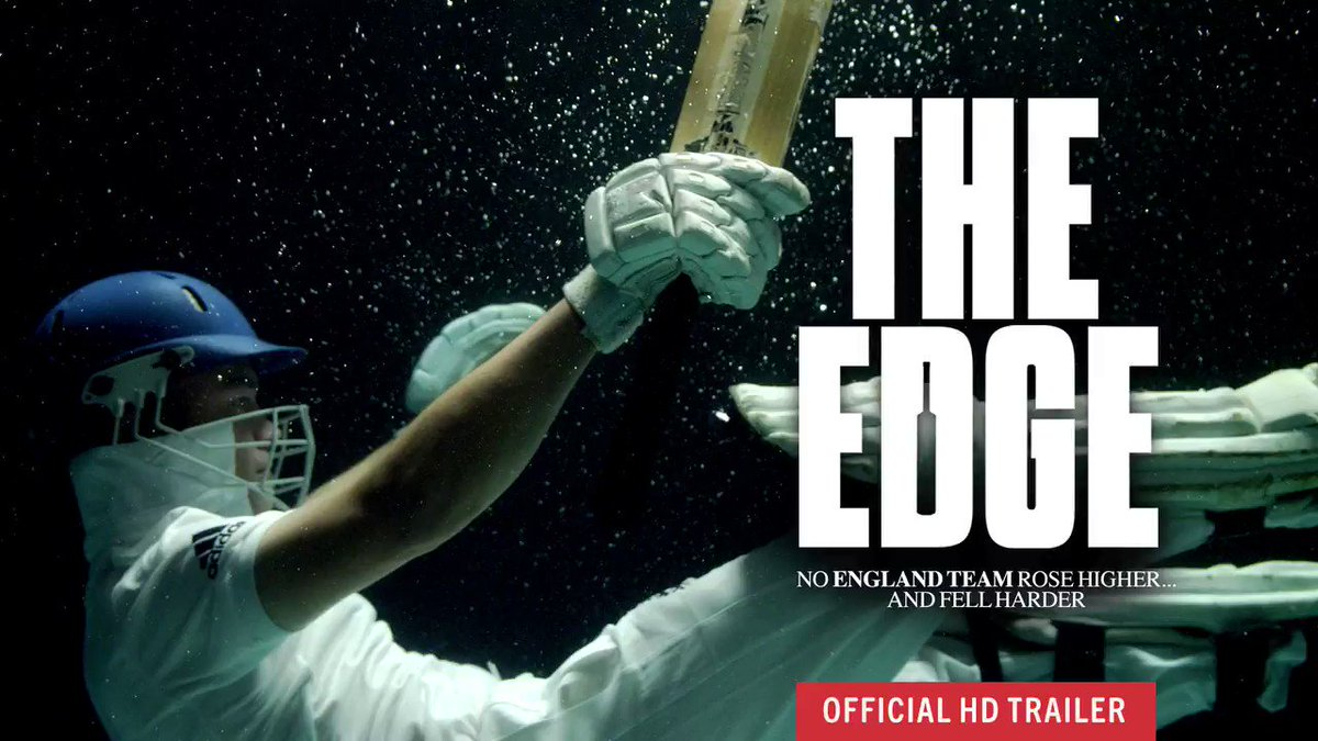 Felix White – The Edge – Limited Signed Vinyl + See 'The Edge' OST Live @ Rough Trade East