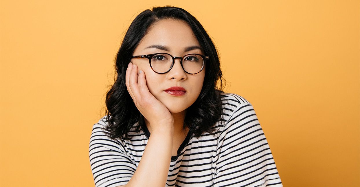 Jay Som – A Thousand Words – Out Now!