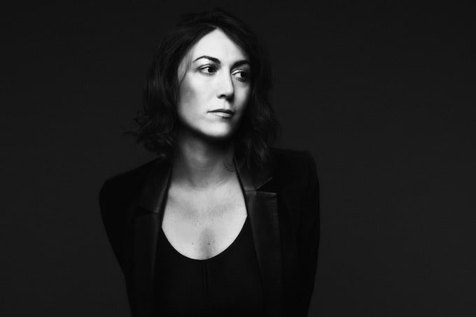 WATCH: Francesca Lombardo Presents Life Of Leaf: Live @ 5PM Today