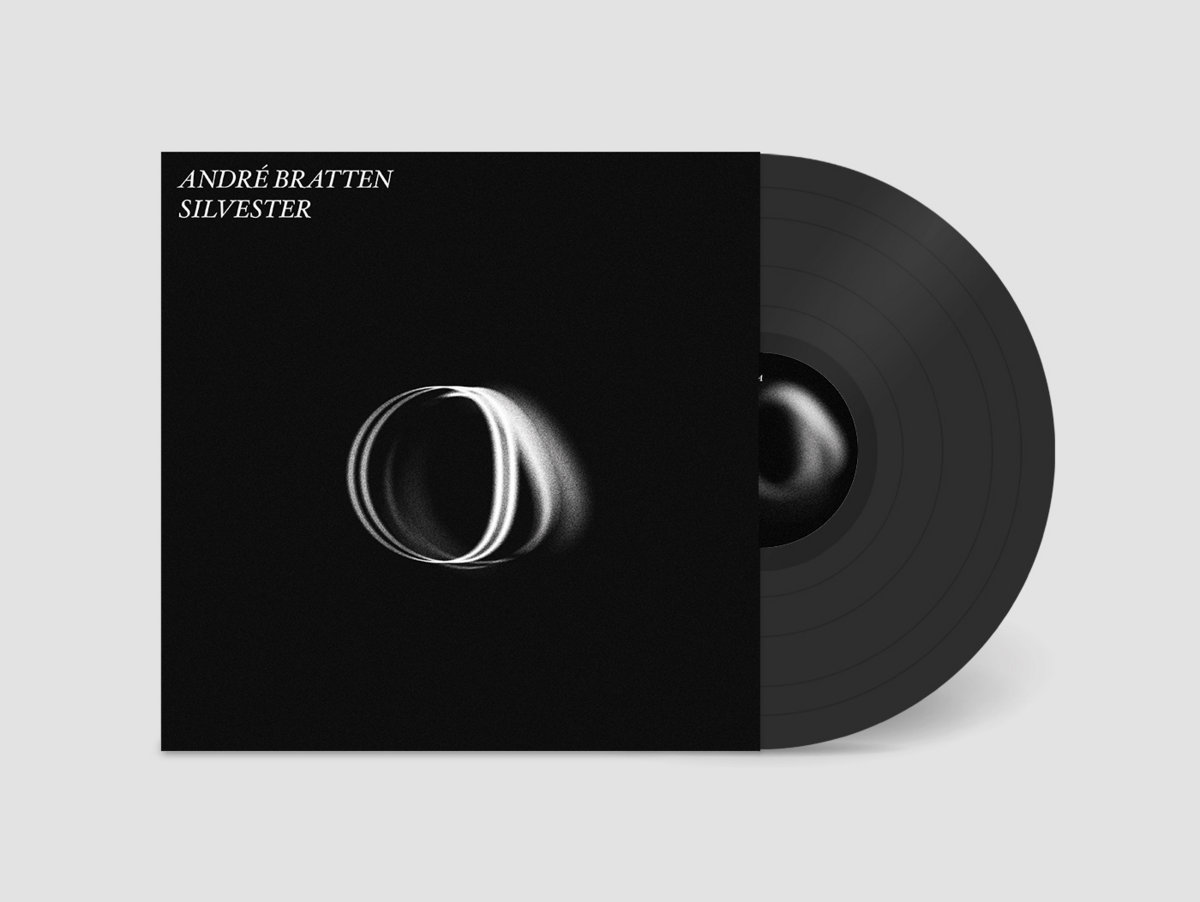 RECORD OF THE WEEK – Andre Bratten // Silvester