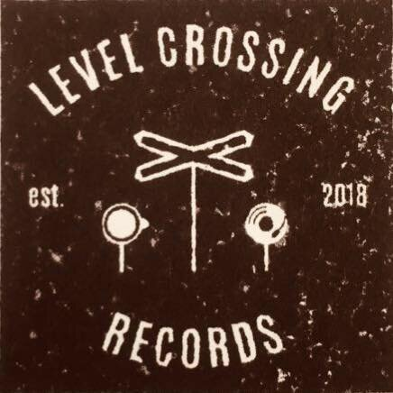 RECORD STORE FEATURE – LEVEL CROSSING