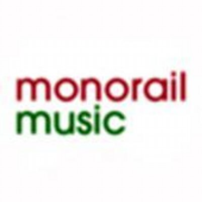 RECORD STORE FEATURE – MONORAIL