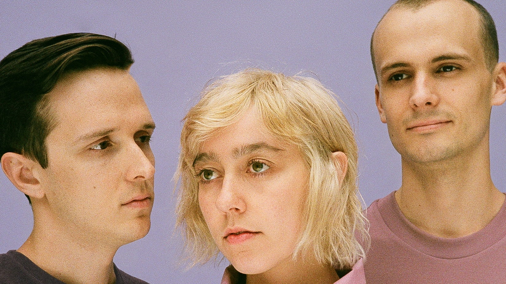 GIG OF THE WEEK // Braids live-stream their WWWorld Tour on July 29th.