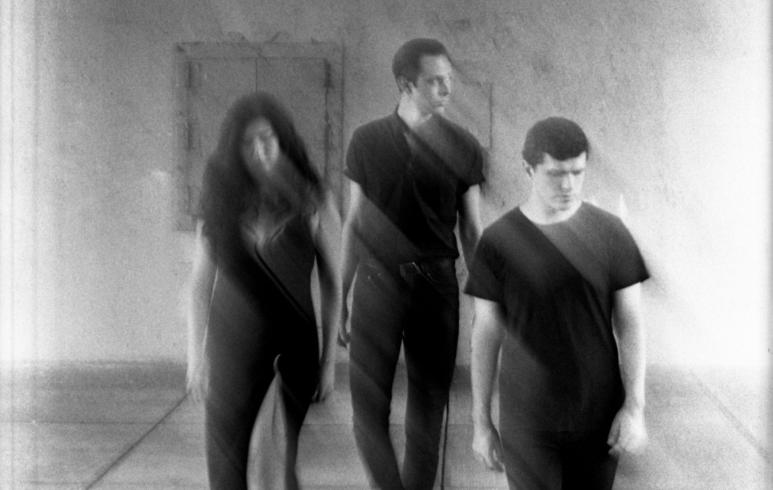 Wax Chattels new single 'Efficiency',,Out August 4th,,10AM EST