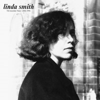 ALBUM ANNOUNCEMENT//Linda Smith – Till Another Time: 1988 -1996